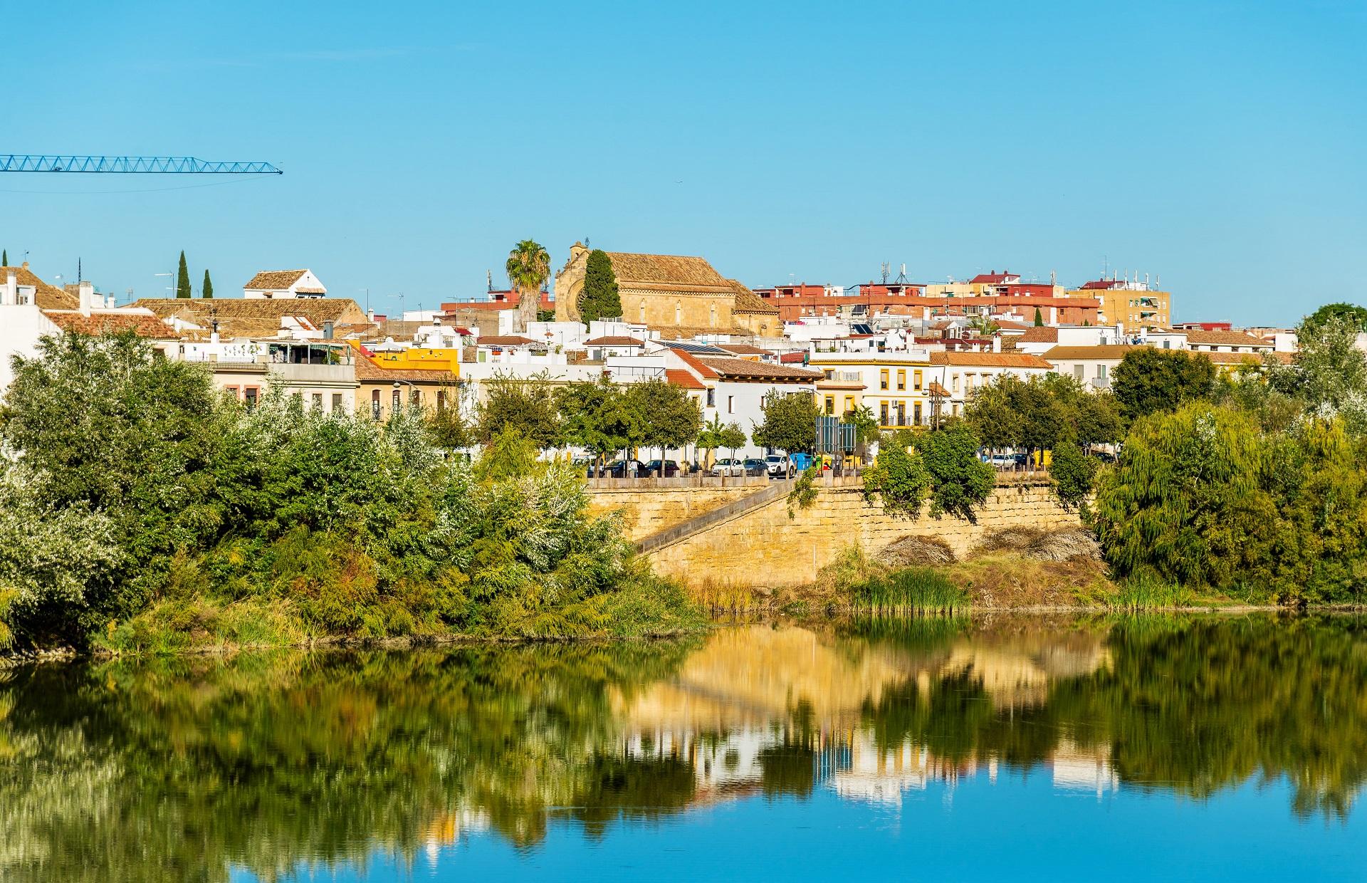cordoba-city-guadalquivir-river-andalusia-spain