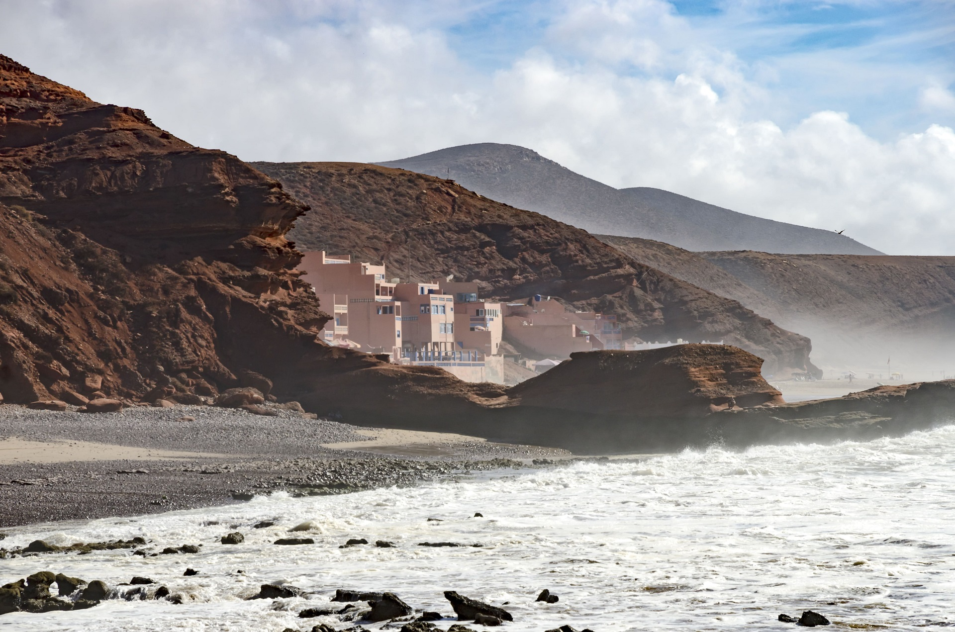 few-buildings-legzira-beach-morocco