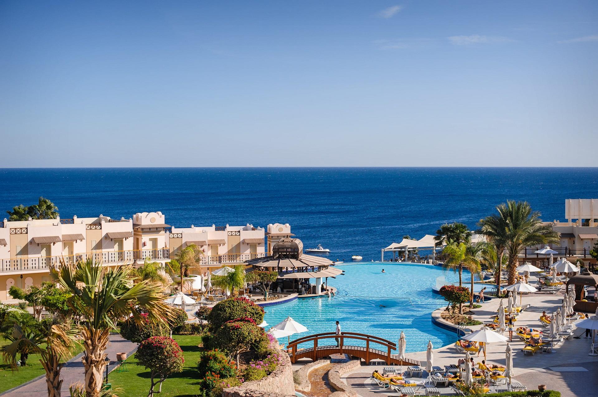 holiday-egypt-sea-view (1)