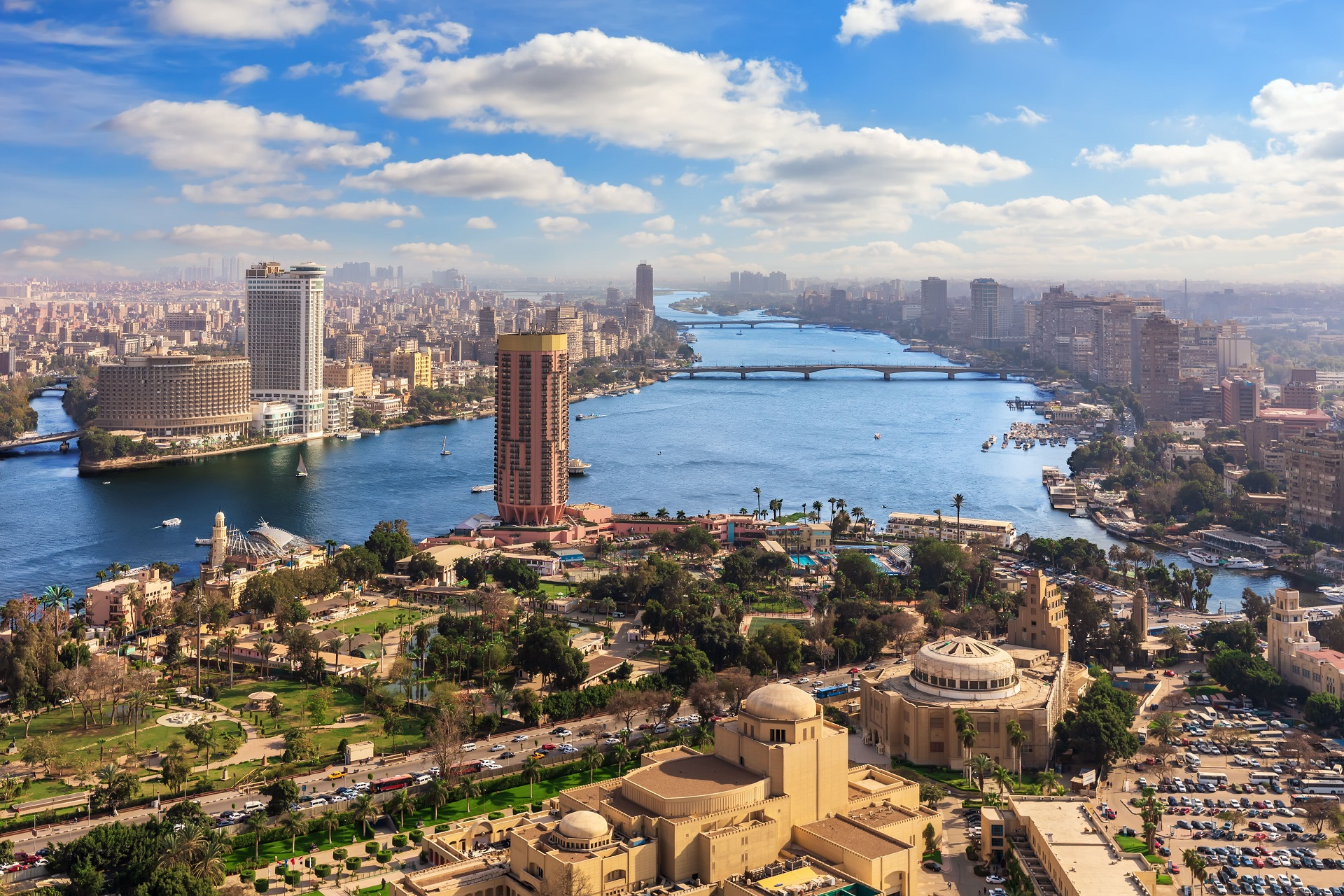 nile-center-cairo-egypt-view-from (1)