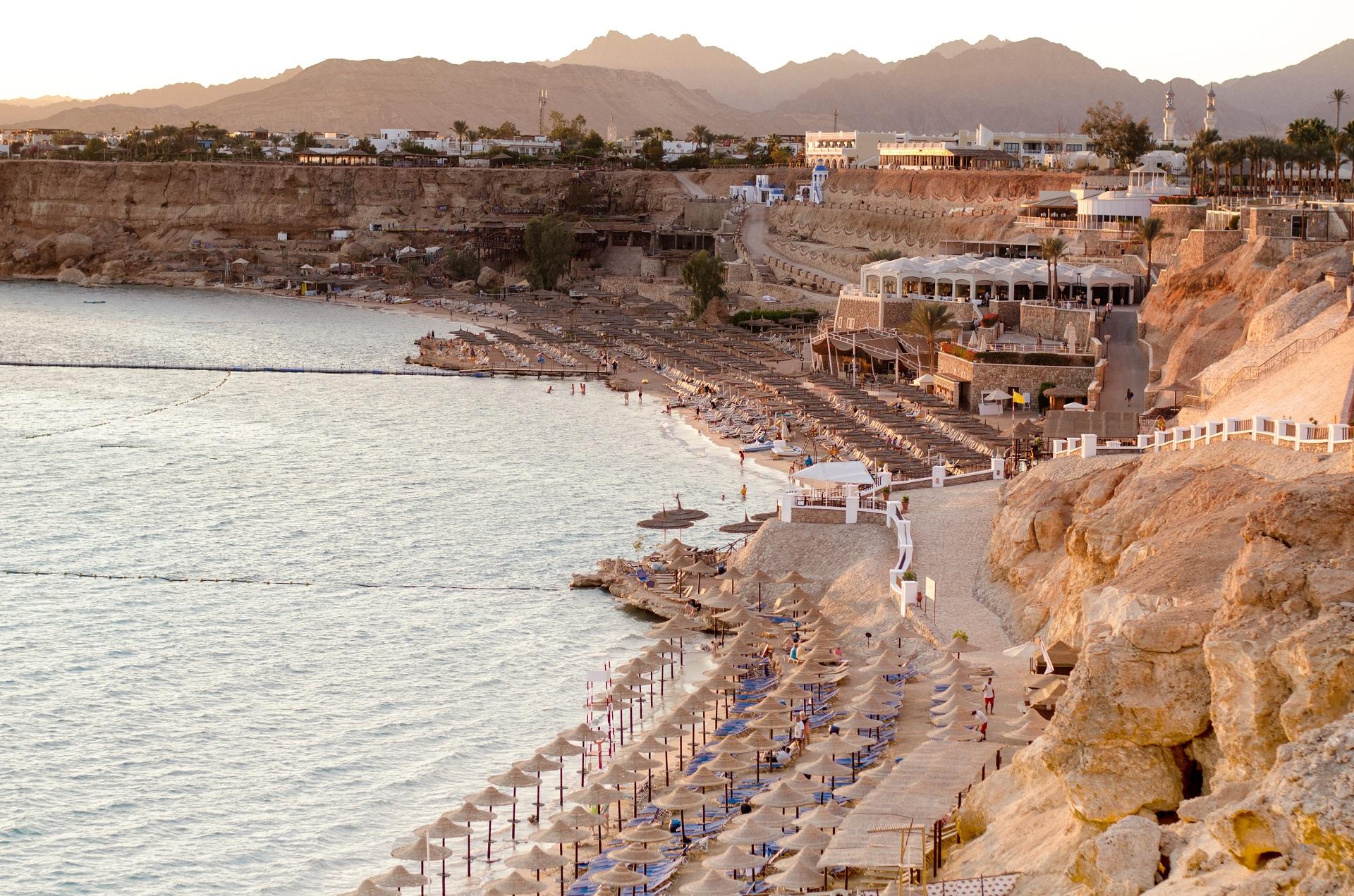 bright-sunset-luxury-hotels-coast-line-sharm-el-sheikh-south-sinai-egypt