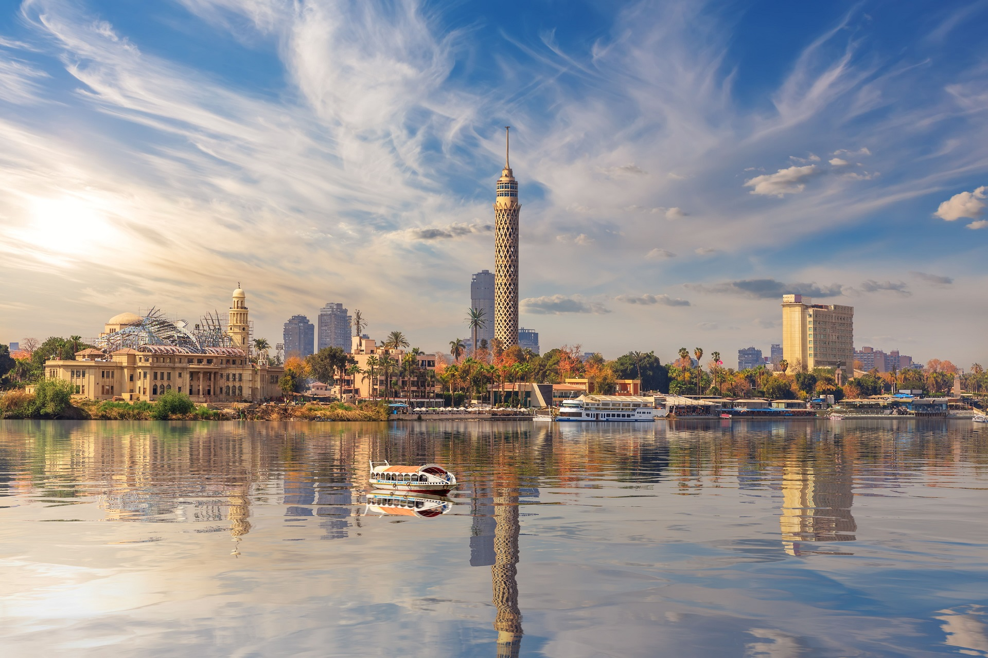 tv-tower-cairo-downtown-nile-egypt (1)